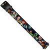 Disney Luggage Strap - Toy Story Characters