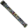 Disney Luggage Strap - Mickey & Minnie Comic Strip