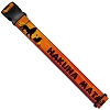 Disney Luggage Strap - Lion King - Hakuna Matata