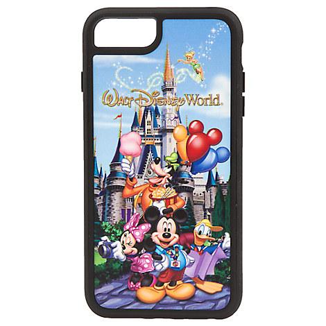 iphone 8 plus case friends