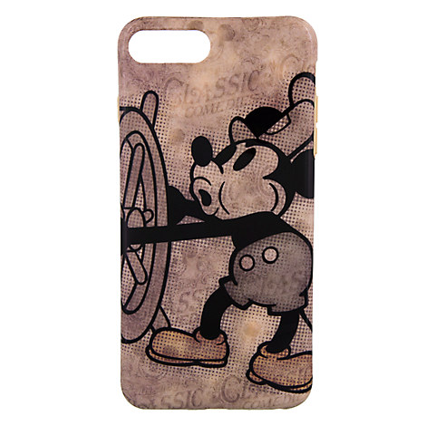 iphone 6s phone case disney