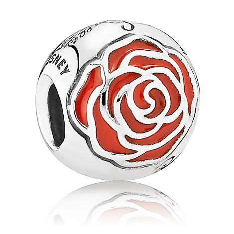 b1d13c39b ... promo code for disney pandora charm gift set beauty the beast live  action. touch to
