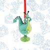 Disney Sketchbook Ornament - The Reluctant Dragon Limited March 2017