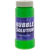 Disney Bubbles - Bubble Wand Refill