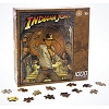 Disney Parks Puzzle - Indiana Jones