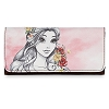 Disney Boutique Wallet - Belle Watercolor by Loungefly