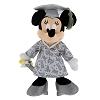 Disney Graduation Plush - Class of 2017 Minnie Mouse