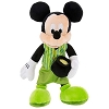 Disney Plush - St. Patrick's Day Mickey - 9''