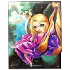 Disney Magnet - Rapunzel in the Swing by Jasmine Becket-Griffith