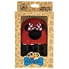 Disney Pet Tails Waste Dispenser - Minnie Mouse