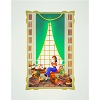 Disney Artist Print - Eunjung June Kim - Belle in Library