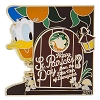 Disney St. Patrick's Day Pin - 2017 Donald Duck