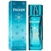 Disney EPCOT Perfume - GEIR NESS - Frozen In A Bottle - 1.7 oz