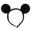 Disney Tails Ears Headband - Mickey Mouse