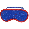 Disney Sleep Mask - Mickey Icons and Airplanes