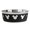 Disney Mickey Pet Bowl - Medium