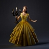 Disney Showcase Collection Figurine - Cinematic Moment Belle