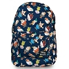 Disney Loungefly Backpack - The Seven Dwarfs