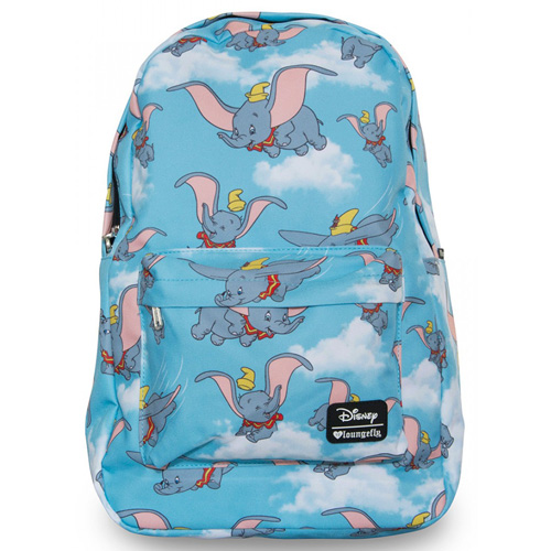 f72eebde9d Add to My Lists. Disney Loungefly Backpack - Dumbo the Flying Elephant