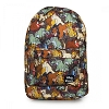 Disney Loungefly Backpack - The Lion King Character Print