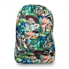 Disney Loungefly Backpack - Toy Story Character Print