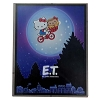 Universal Poster - Hello Kitty x E.T. The Extra Terrestrial