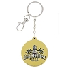 Disney Keychain - Disney's Old Key West Resort