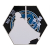 Disney Star Wars Pin - 2017 Revenge of the Fifth