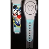 Disney Magicband 2 Bracelet - Customized - Hipster Mickey