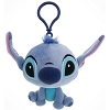 Disney Plush Keychain - Lilo and Stitch - Stitch