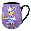 Disney Coffee Cup - Mornings - Daisy Bold and Sweet