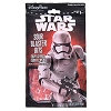 Disney Candy - Star Wars Sour Blaster Bits - Sour Cherry Gummi Candy