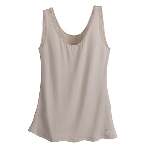 e7c12ec524ad83 Add to My Lists. Disney WOMEN S Tank Top - Kingdom Couture Tank Top - Taupe