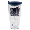 Disney Tervis Tumbler - 2017 Disney Cruise Line - Large