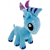 Disney Plush - Pandora - The World of Avatar - Direhorse Cutie
