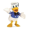 Disney Plush Hand Puppet - Donald Duck