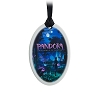 Disney Disc Ornament - Pandora - The World of Avatar Nightscape