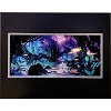 Disney Art Print - Pandora - The World of Avatar - Eywa Grotto