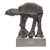 Disney Star Wars Vehicles Pin - #2 AT-AT