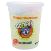 Disney Goofy Candy Co. - Cotton Candy