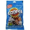 Disney Goofy Candy Co. - Sweet and Sour Characters - Sweet Tarts