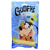 Disney Goofy Candy Co. - Mickey Head Character Gummies