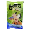 Disney Goofy Candy Co. - Sour Gummy Worms