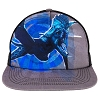 Disney Youth Baseball Cap - Pandora the World of Avatar - Banshee