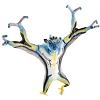 Disney Latex Figure - Avatar Prolemuris