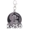 Disney Lanyard Medal - Star Wars Rogue One K-2SO
