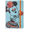Disney Journal - Bohemian Minnie Mouse