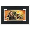 Disney Artist Print - Star Wars Rogue One - Rise of the Rebellion by Joe Corroney  24x16