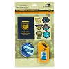 Disney Playset - Pandora World of Avatar Intergalactic Passport Kit