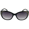Disney Sunglasses - Minnie Signature Black Bling